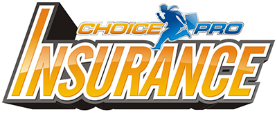 Choice Pro Insurance Logo